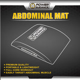 Abdominal Mat For Ab Workout