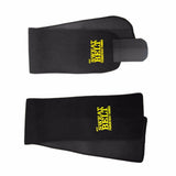Adjustable Sweat Belt Fat Burner