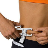 Personal Body Fat Loss Tester