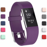 Band For Fitbit Charge 2 - FREE OFFER