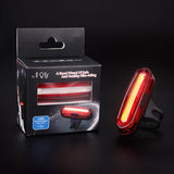 Bicycle Lamp - Best Bike Lights For Night Riding