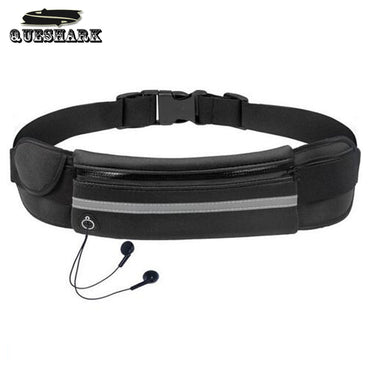 Running Belt - Running Waist Bag