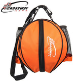 Basketball Ball Bag