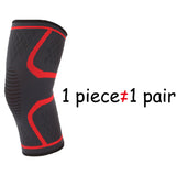 Knee Support Pads For Only 6.95$