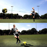 Football Kick Trainer -  Soccer Training