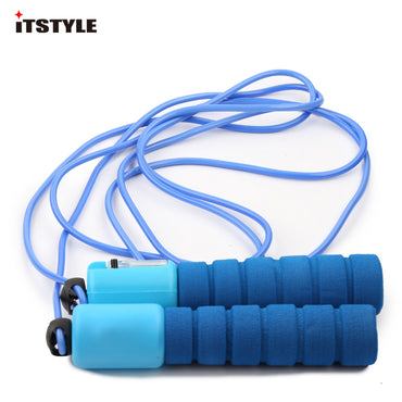 Sport Jump Ropes