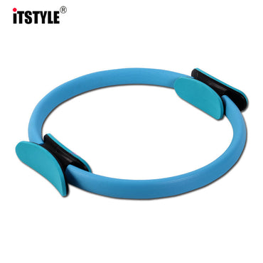 Pilates Ring For Exercises