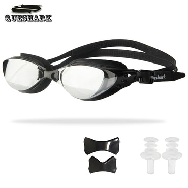 Professional Swimming Goggles - Swimming Glasses