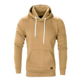 Men's Sweatshirt - Hoodies For Men