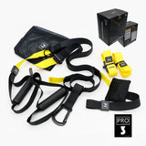 Resistance Bands For Crossfit - Strong Resistance Bands