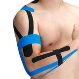 Kinesiology Tape - Muscle Tape Protector For Sport