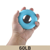 Finger Trainer - Hand Grip Ring