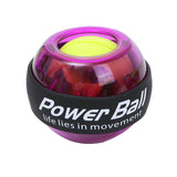 Muscle Power Ball Strengthener