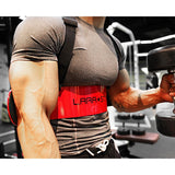 Weightlifting Arm Blaster - Bodybuilding Bomber