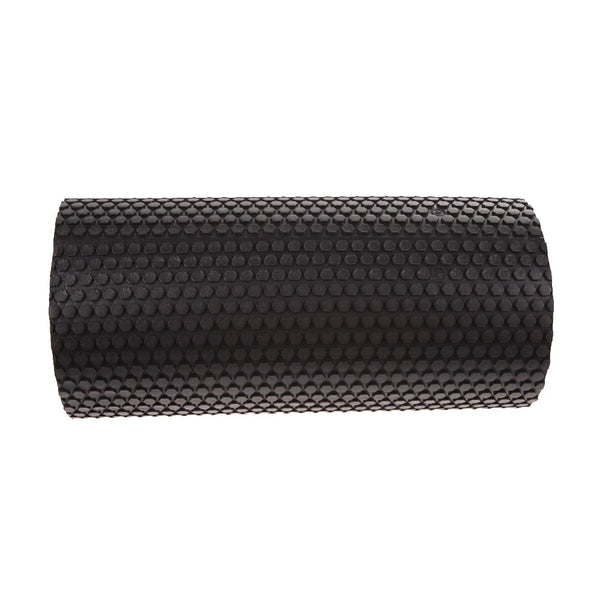 Best High Density Yoga Foam Roller