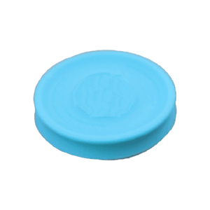 Mini Frisbee Random Color