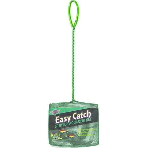 Easy Catch Coarse Mesh Fish Net