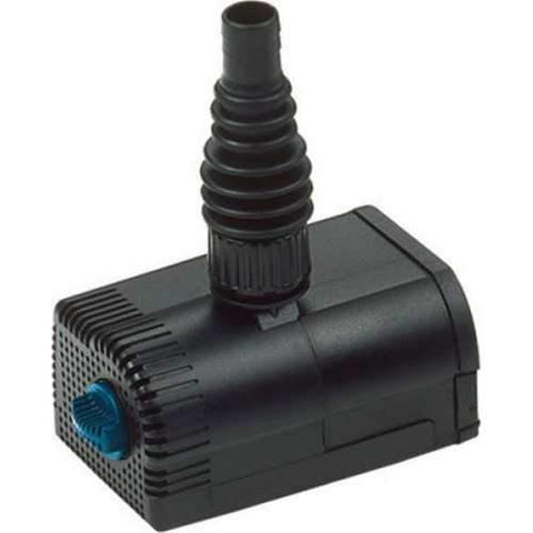 Oase Aquarius Universal Fountain Pump            2