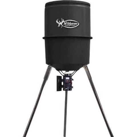 Monsta-d Wildgame Feeder