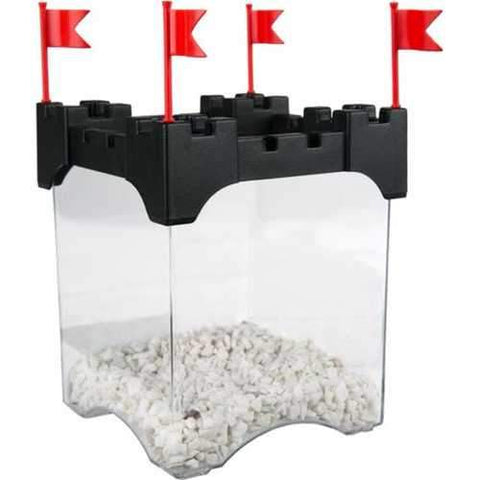 Betta Castle Kit
