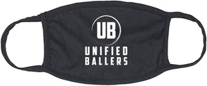 Unified Baller Mask