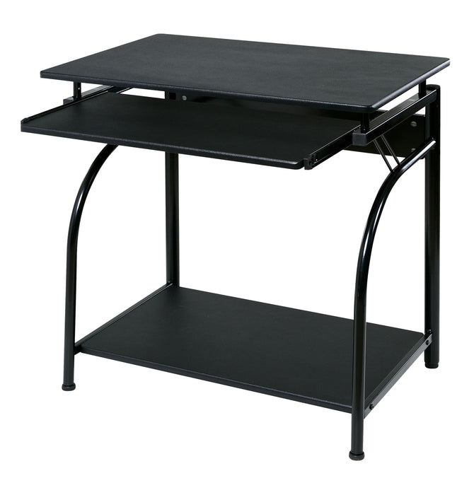 Replacement Parts for Stanton Computer Desk