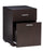 Olivia Two-Drawer Lateral File Cabinet