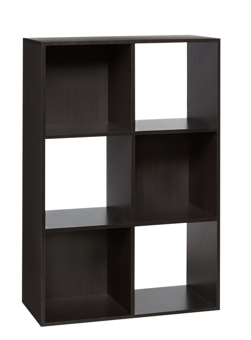 Cube Organizers (4, 6, or 8 cube)