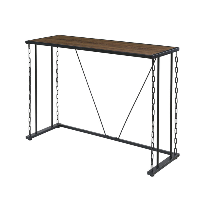 Folsom Ridge Console Table
