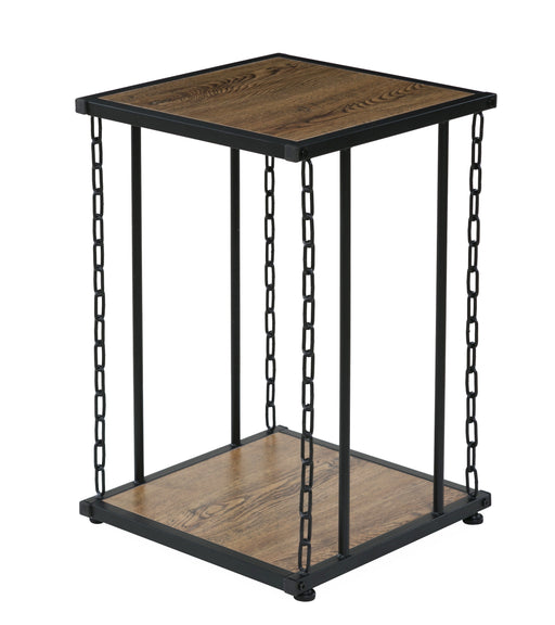 Folsom Ridge End Table
