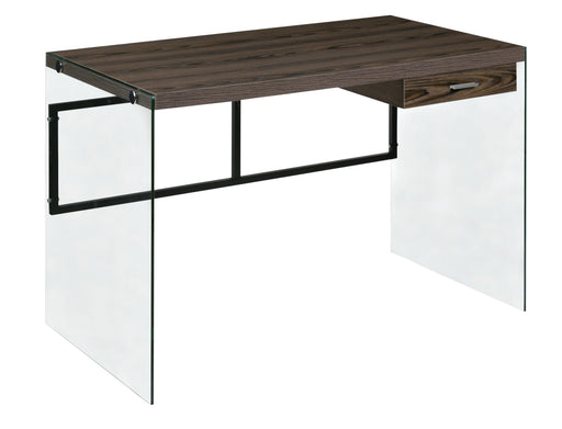 Escher Skye Writing/Computer Desk (Two Color Options)