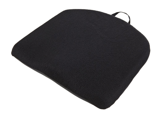 Memory Foam Travel Seat Cushion