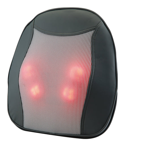 Lower Back Shiatsu Massage Cushion