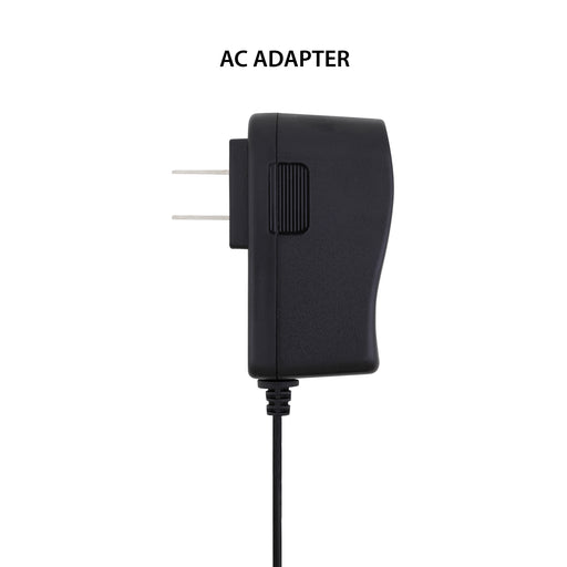 1.25 Amp Home Adapter