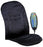Standard 6-Motor Massage Cushion with Heat