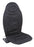 5-Motor Massage Cushion with Heat (60-2926XP)