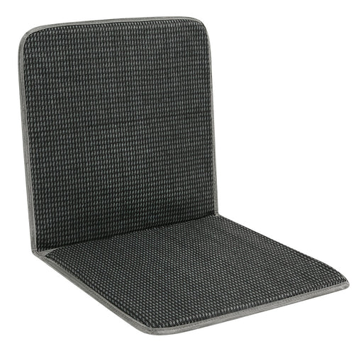 King Size Ventilated Seat Cushion