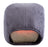 Basic Shiatsu Foot Massager (60-3020)