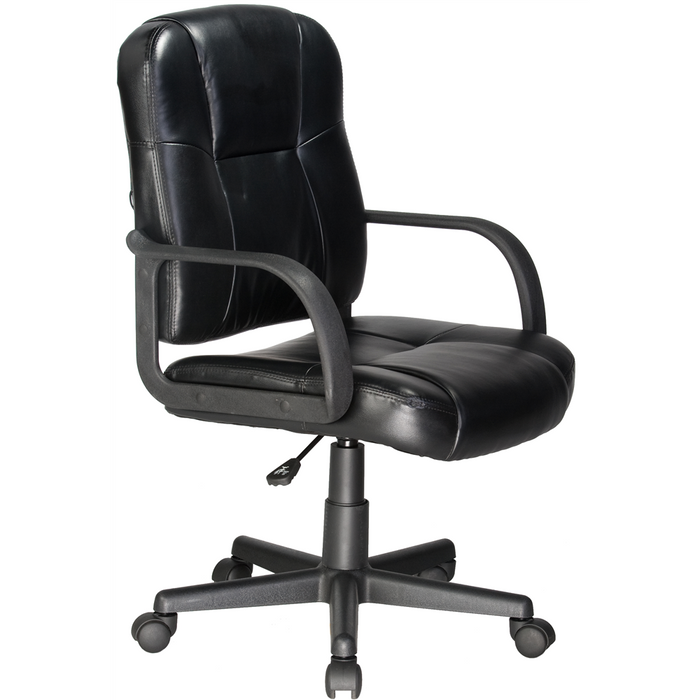 Replacement Parts for 2 Motor Massage Task Chair