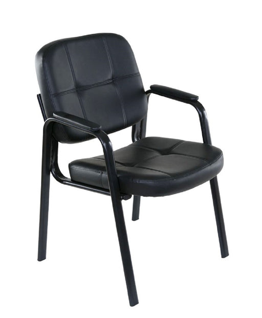 OneSpace Basics Guest Reception Chair