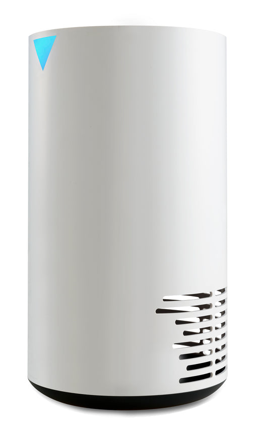 RevitalAir Air Purifier (White)