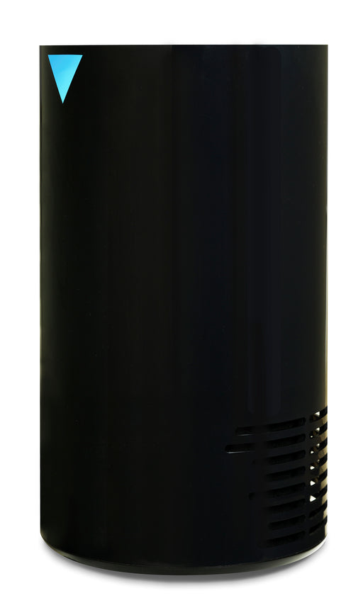 RevitalAir Air Purifier (Black)