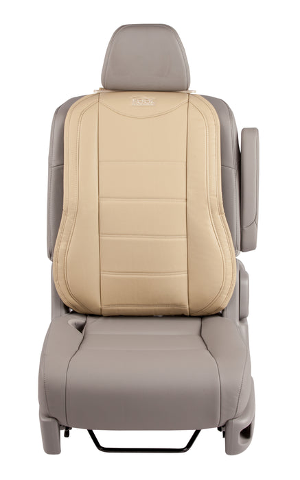 AirFlex Full Back Cushion (Beige) (60-271008)
