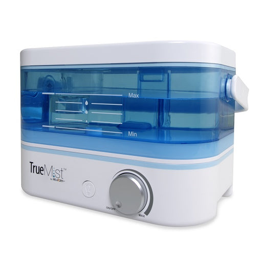 TrueMist Humidifier (Blue)