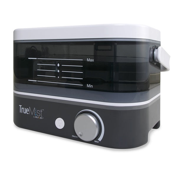TrueMist Humidifier (Grey)