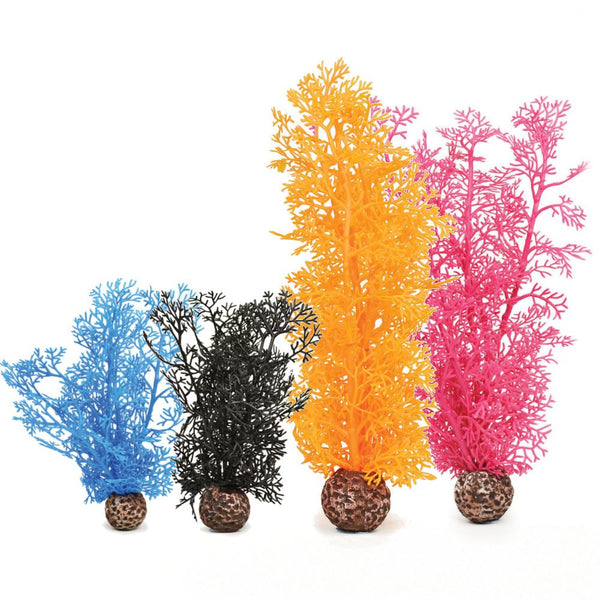 Oase biOrb Sea Fans Aquarium Decorations