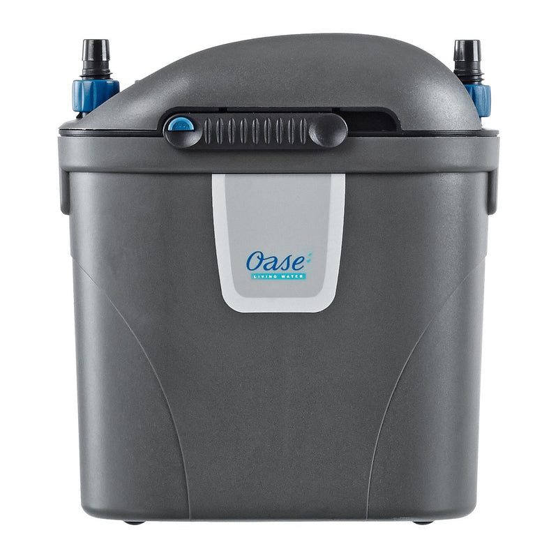 Oase FiltoSmart External Aquarium Filters