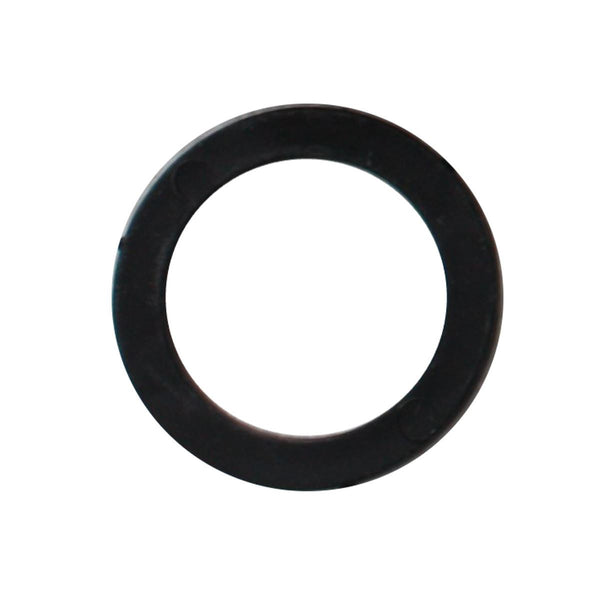 Oase - Part - 19491 Replacement Flat Gasket for AquaMax Hosetails