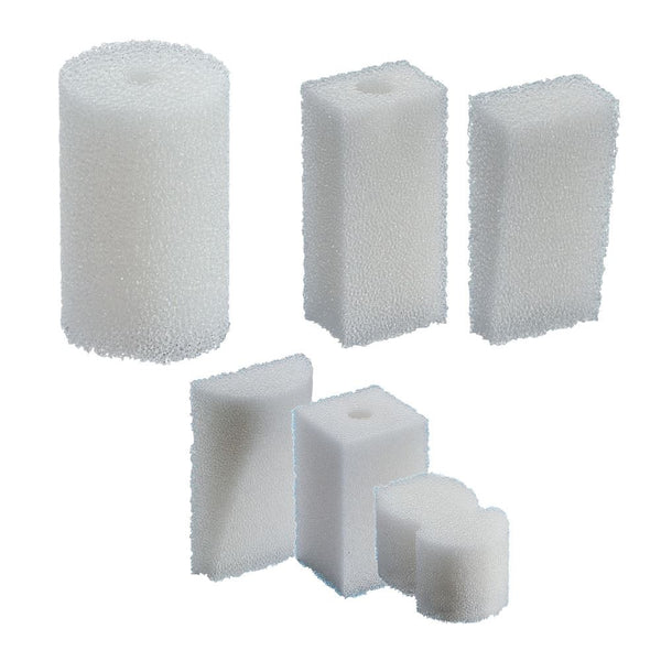 Oase Foam Sets FiltoSmart Aquarium Filters