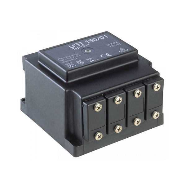 Oase - Part - 33045 Replacement Transformer LunAqua LEDs
